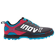 inov-8 Roclite 295 Womens Trail Running Shoes SS15